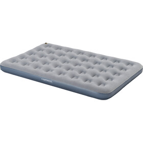 Campingaz Quickbed Compact Airbed Double